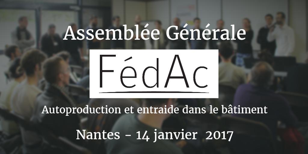 ag-fedac-3